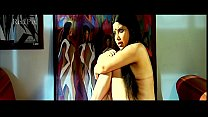 Tamil Hot Movie - Avarum Kanniyum Full Movie IN HD