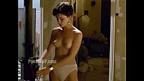 uncovered - beckinsale Kate