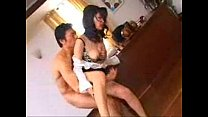 movie porn Asian