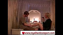 German Mother and Son Fucking - www.royalhardco... thumb