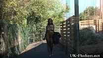 , nude fatties ebony Video Screenshot Preview