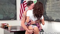 gabriella ford s dick sucking business