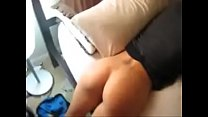 Anal Quicky - http://bit.do/wickedvids