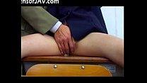 490FT2-44060 porn videos