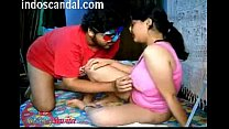 my sexy savita From India Indoscandal thumbnail