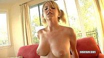 Petite coed Tessa Taylor gets fuckedg fucked tu...