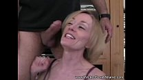 milf little dirty a is mom My