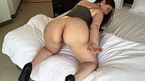 Порно видео в анал в отличном качестве