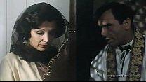 1978 sacerdote roy Esperanza