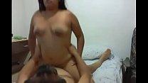Sexo con Maya porn videos