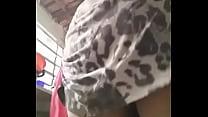 mg uberlandia de deliciosa Mulata