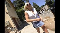kylee reese public flashing and public masturbation