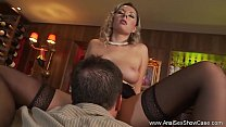 sensation sex Bar