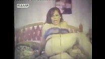 Very hot BANGLADESHI  film song -2