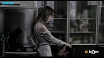 enloquecidas sexo de escena - abascal Silvia