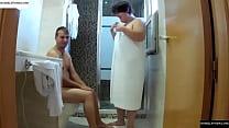 Смотреть порно на руском языке женщины кончают