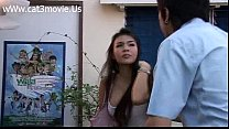 sex zeng.2012 porn videos