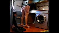 secucting plumber