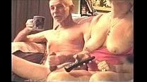 Супер грубое порно групповое немецкое