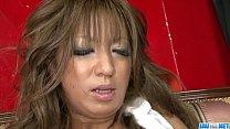 Busty Hina Maeda enjoys serious pounding on cam, hina jpgdeo Video Screenshot Preview