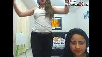 bang on phenomenal do gratis webcam chat in demetrice Wonderful