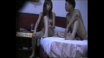 taiwan hotel prostitutes record vol.5
