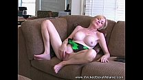 balls son's her drains mom Amateur
