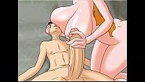 Meet and Fuck Diva Mizuki Massage