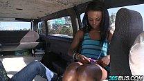 Finest black girl in porn Tiffany Tailor.3 porn videos