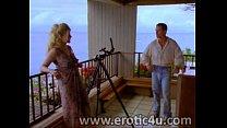 maui heat   full movie 1996