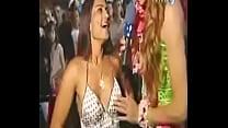 Marcia-imperator-03-bastidores-do-carnaval-2007...