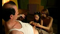 xhamster.com 163539 the italian job 2