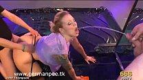 www.germanpee.tk - Goldenshower girls Viktoria ...