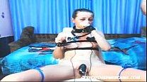 Видео секс извращения снятые маньяком