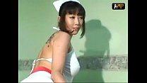 Sakura Sena Big Boobs with Dildo porn videos