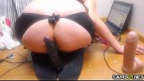 Amateur Webcam Chronicles 038 homemade webcamchat
