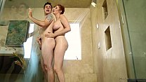 just don t tell your father   lauren phillips   fantasy massage