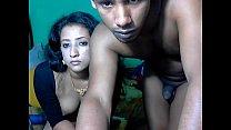 SL Muslim Leaked Video