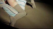 So Sweet Feet Doll Aiden Ashley
