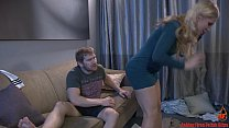 Smothering Her Son With Love Part 1 (Modern Taboo Family) - Download mp4 XXX porn videos