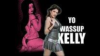 Savita Bhabhi Jalwa Sex Song thumbnail
