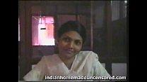 girl indian sex cam Cafe