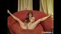 milf redhead pale solo webcam-http://t.frtyh.co...