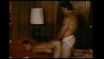Hotel Bareback - download porn videos