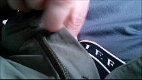 No Avião thumb
