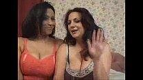 lesbians Mature