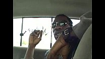dicks black 2 takes stern Savannah