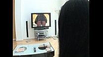 Audery bitoni want to fuck porn videos