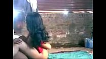 bangladesh  Hosting Service - Easy way to share your files porn videos