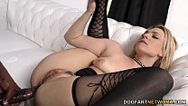 dahlia sky loves anal big black cock
